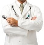 florida healthcare attorney