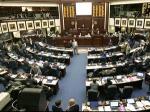 florida-legislature1