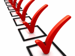 020513-Succession-Planning-Checklist
