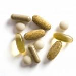 vitamins-4-300x298