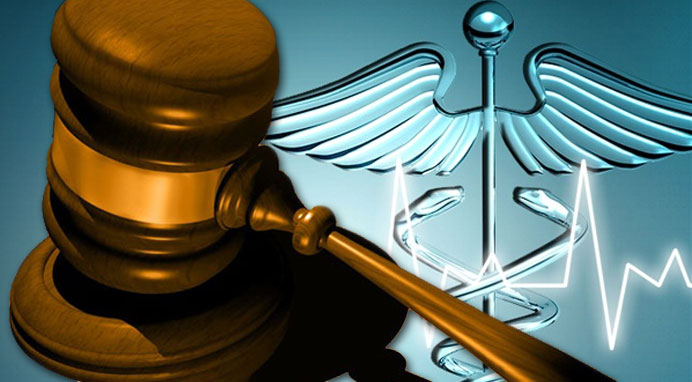 How to Win a Medical Lawsuit