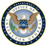 OIG crest