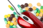 Telemedicine hormone