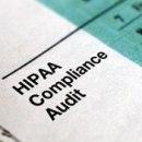 hipaa-audits-imageFile-3-a-7296
