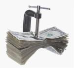 money vise
