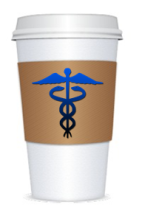 health-care-coffee